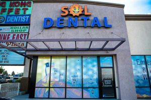 SolDental-0087