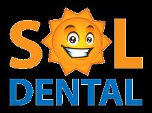 Sol Dental